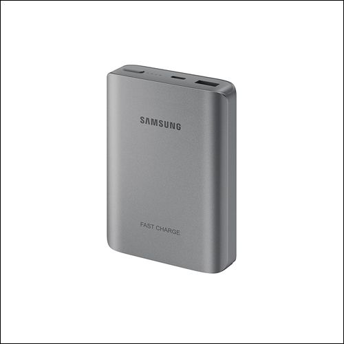 Best Samsung Galaxy Portable Charger In 2020 Samsung Galaxy Phones Portable Phone Charger Samsung