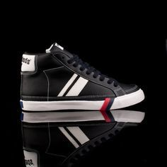 Pro keds sneakers, Vintage shoes men