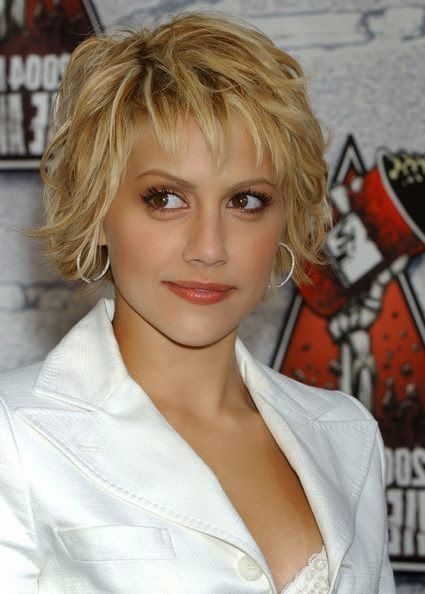Hairstyles For Fine Thin Hair Short Hairstyles Very Fine Thin Hair 2014  Short Hairstyles 2014
