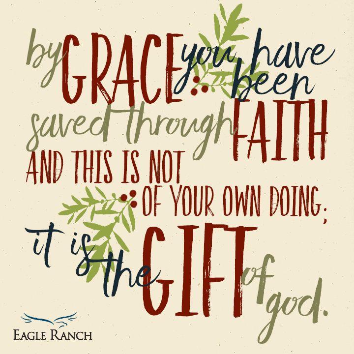 #Christmas #quote #bible #verse #faith