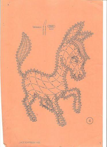 zz animales - isamamo - Picasa Web Albums
