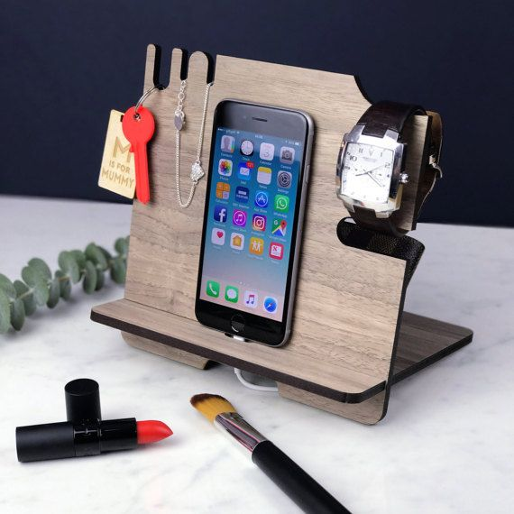iphone stand mobile phone tablet docking station. Black Bedroom Furniture Sets. Home Design Ideas