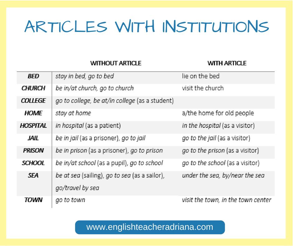 LearnEnglishFeelGood.com - English grammar exercises ...