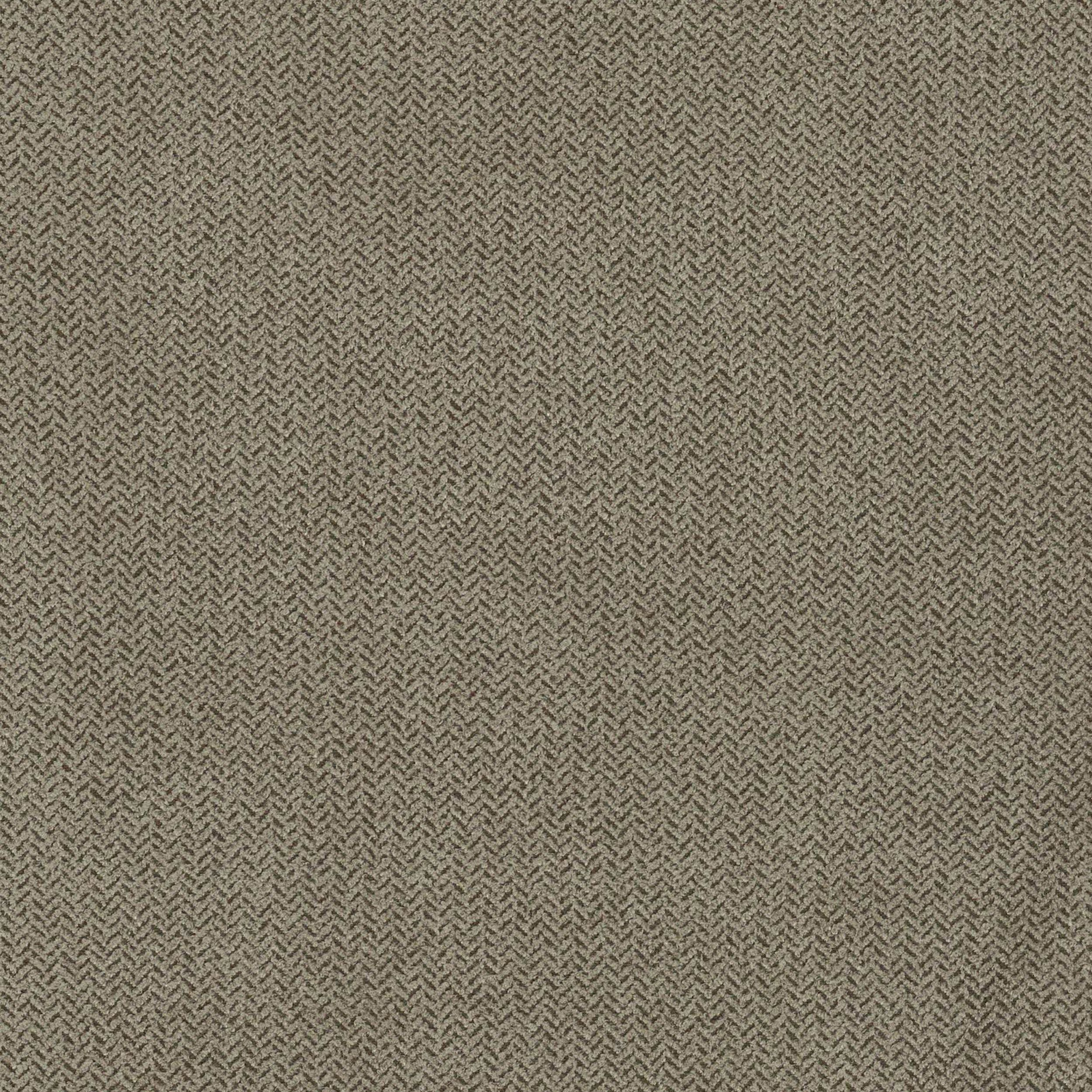 Douglas Microfiber Suede Is One Of The Most Durable And Easy To Clean Fabrics Available It Is Made Of 100 Micro Denier Polyester Fib Microfiber Stain Swatch