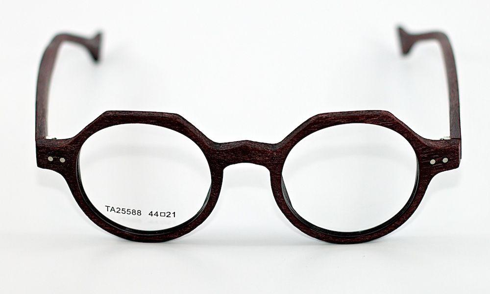 CrossEyes #Spectacles #Eyewear #Glasses #Sunglasses #Danish #Fashion ...