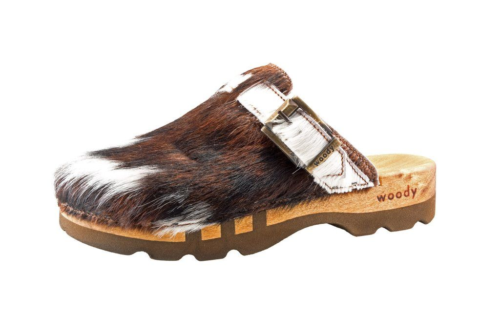 Lukas in 2019 | Wooden clogs, Clogs, Fashion shoes
