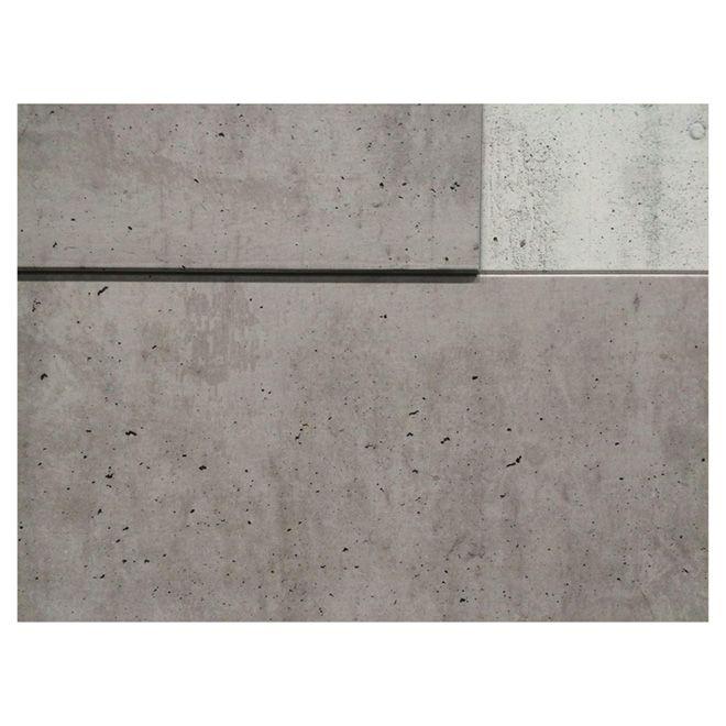 Panneau Mural A Effet De Beton Printed Concrete Concrete Texture Concrete
