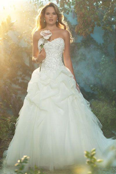 wedding dress wedding dresses wedding dresses. Black Bedroom Furniture Sets. Home Design Ideas