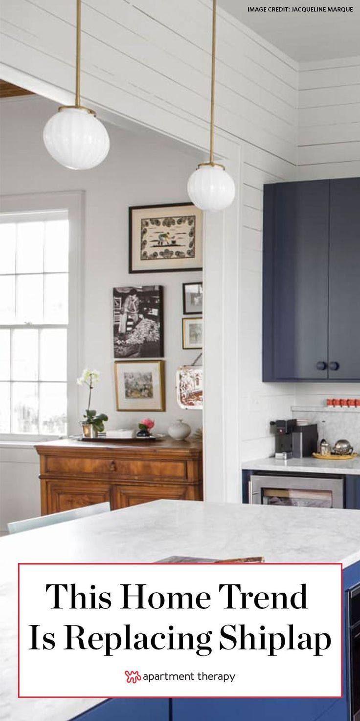 Move over shiplap nickel gap is the siding style you need