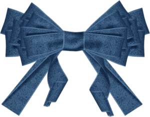 Sstyle_FabricBow_06.png
