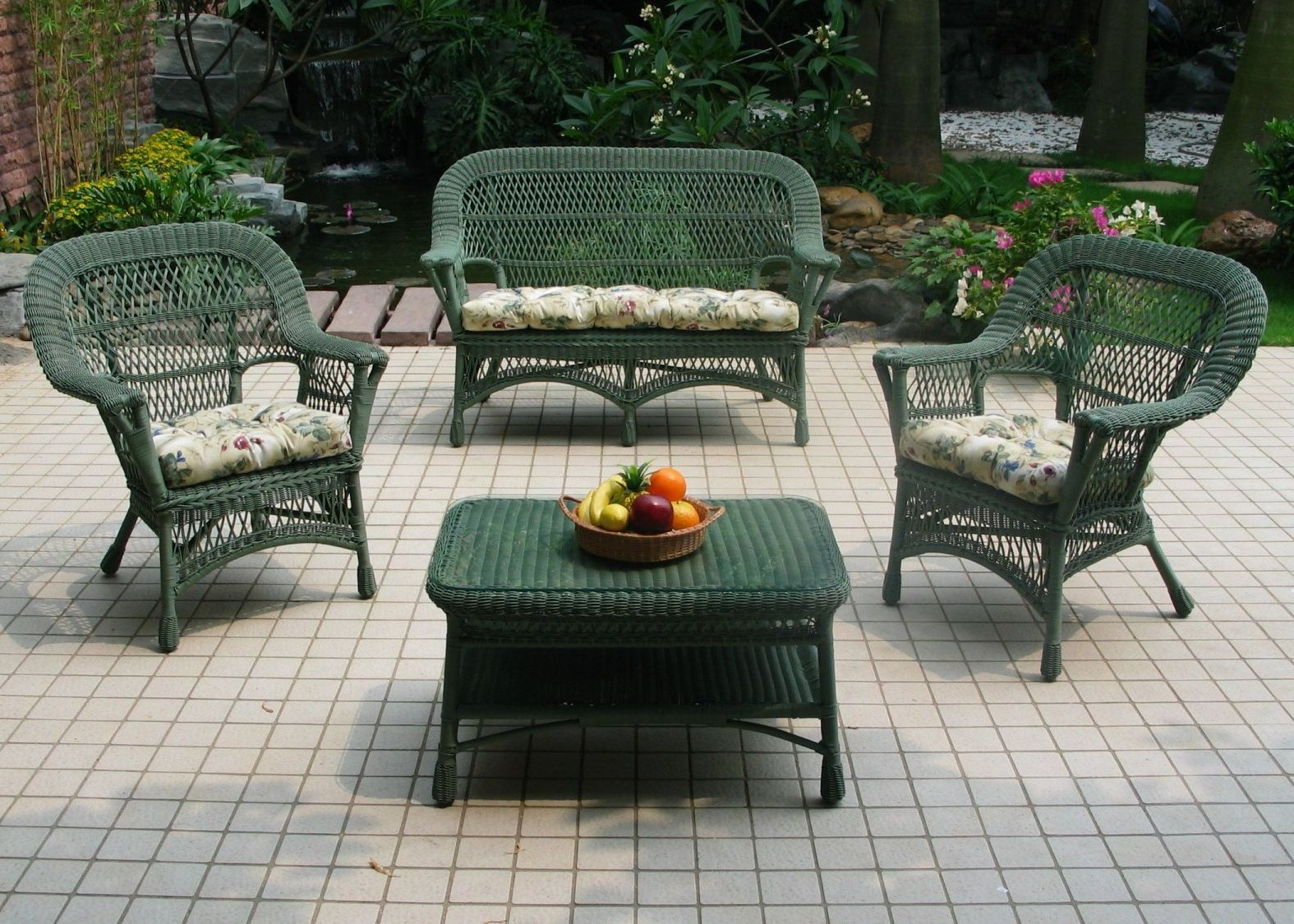Lowes Patio Furniture | lowes patio furniture clearance | Home ...
