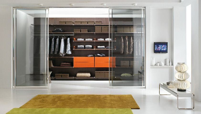 Mercantini mobili ~ Cabine armadio a cremagliera mercantini mobili camera bedroom