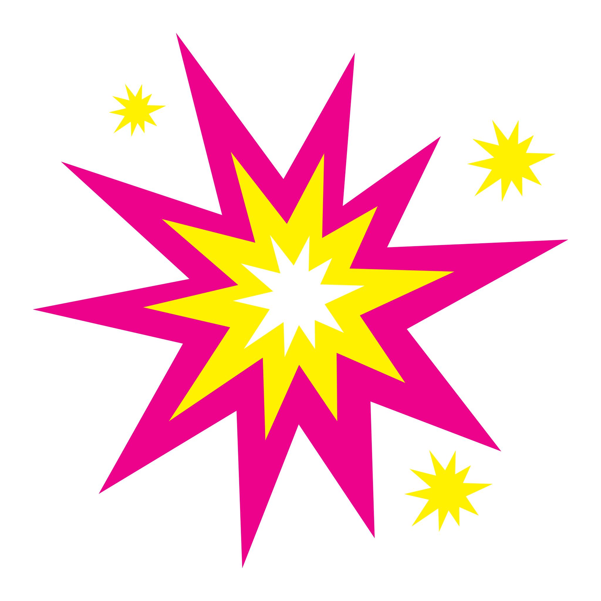 Sloomoo Firework Emoji   Emoji, Childrens museum, Fireworks