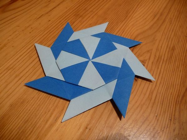 Pin By Engedi Ming On Origami Pinterest Origami Weapons And Craft
