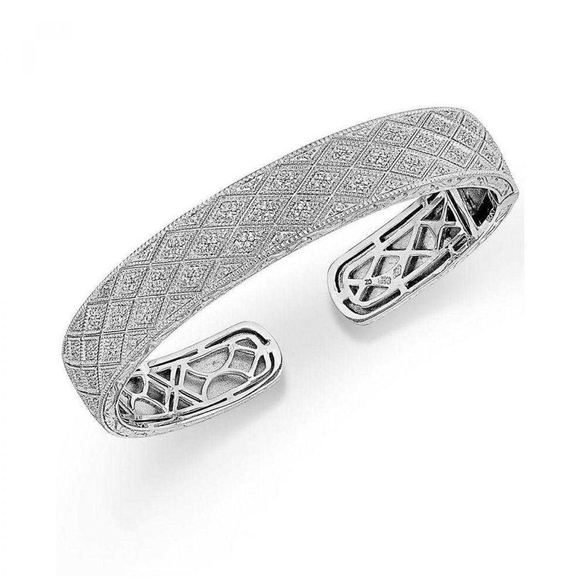 Ross simons black diamond ring ring pinterest weddings