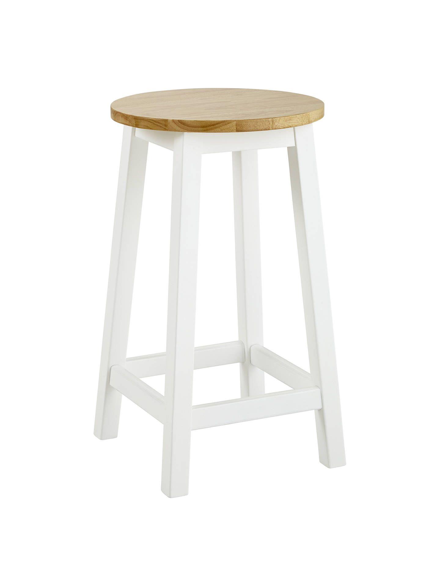 john lewis  partners adler bar stool  bar stools bars