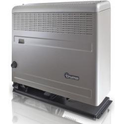Photo of Trumatic S 2200 Titan 30mbar right with automatic ignition TrumaTruma