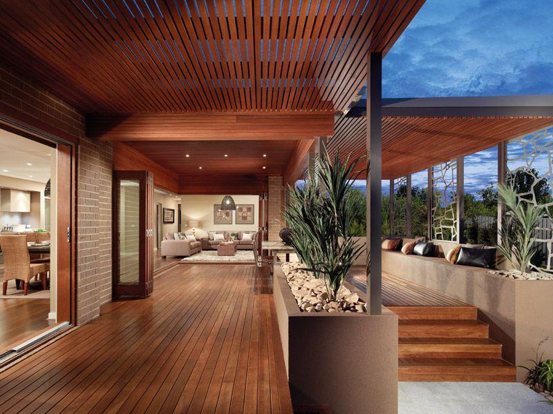 Outdoorküche Holz Joinville : Alfresco decking alfresco pinterest