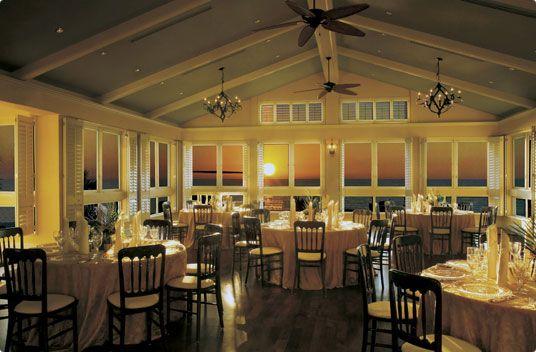 Ritz Carlton Naples FL