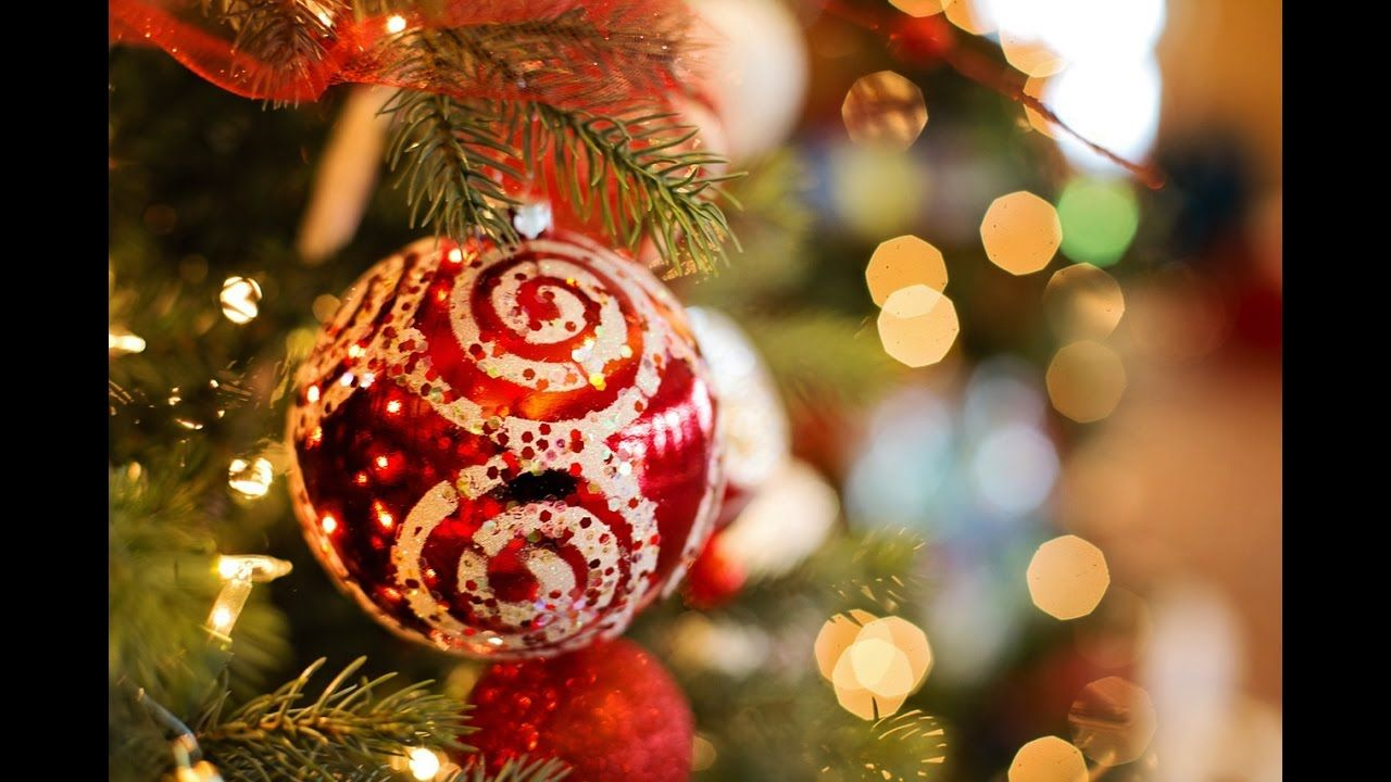Christmas Music ❅ The 33 Most Beautiful Christmas Songs ...