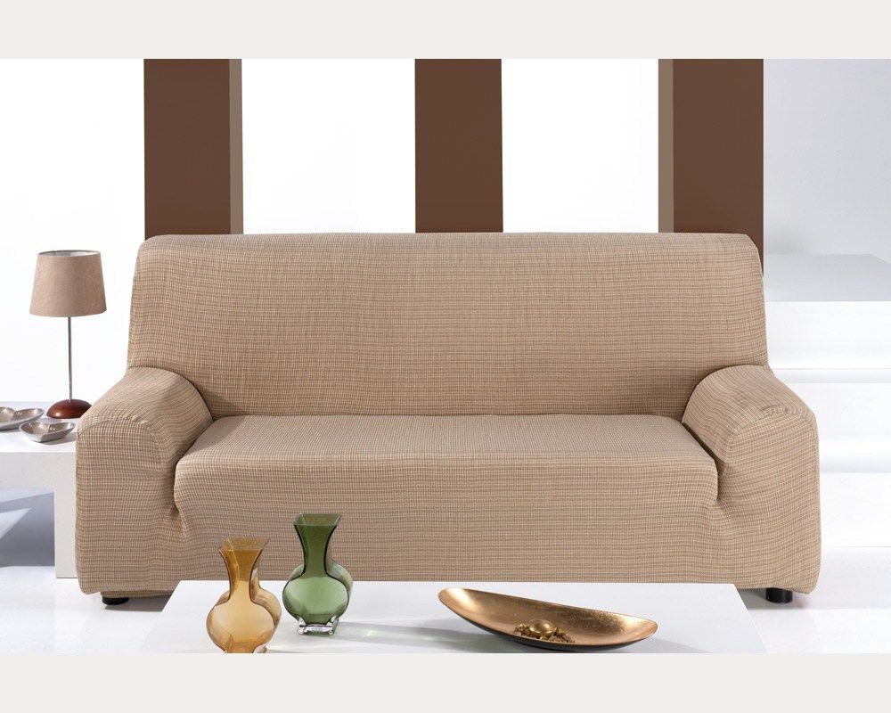 75 Unique Sofa Recliner Cover Ideas With Images Slipcovers For Chairs Sofa Covers Recliner Cover