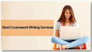 professional college essay writer website for school