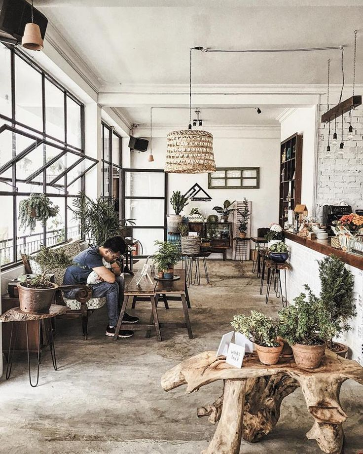 Going To Da Lat Without Checking In Virtual At These 5 Cafes Is