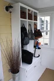 Enclosed Porch Mudroom Google Search Enclosed Porches Porch Remodel Porch Makeover
