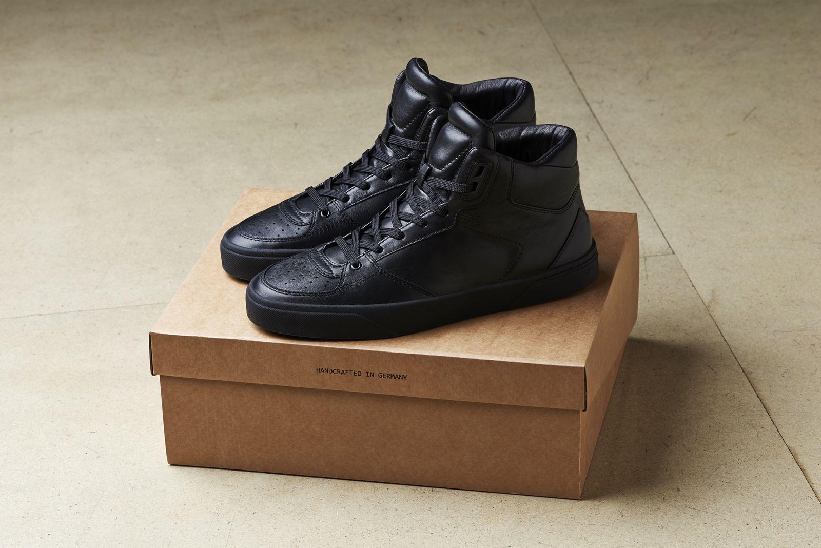 size 40 77df1 22fdb VOR-Produkte - Kollektion - Premium Sneakers / Sneaker from ...