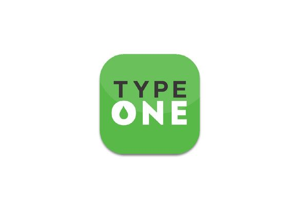 Design Ignites Change  - Projects - TypeONE