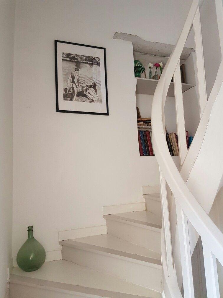wwwune-decoration-en-provence ambiance Pinterest Provence
