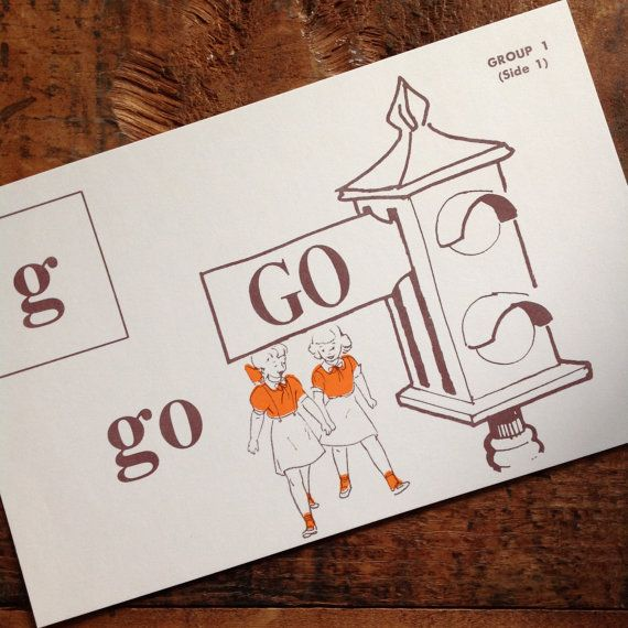 Oh, The Places We'll Go. by livingavntglife on Etsy