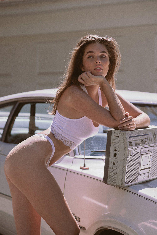 Bikini Jessica Wall nude (22 photos), Sexy, Paparazzi, Selfie, butt 2019