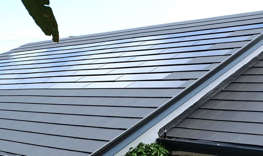 Nulok Global Uk Solar Roofing And Solar Inserts Solar Panels Roof Solar Panels Solar