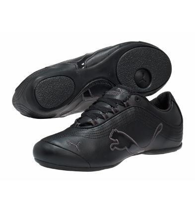 Puma - Soleil Cat Women s Shoes  abc1099b5