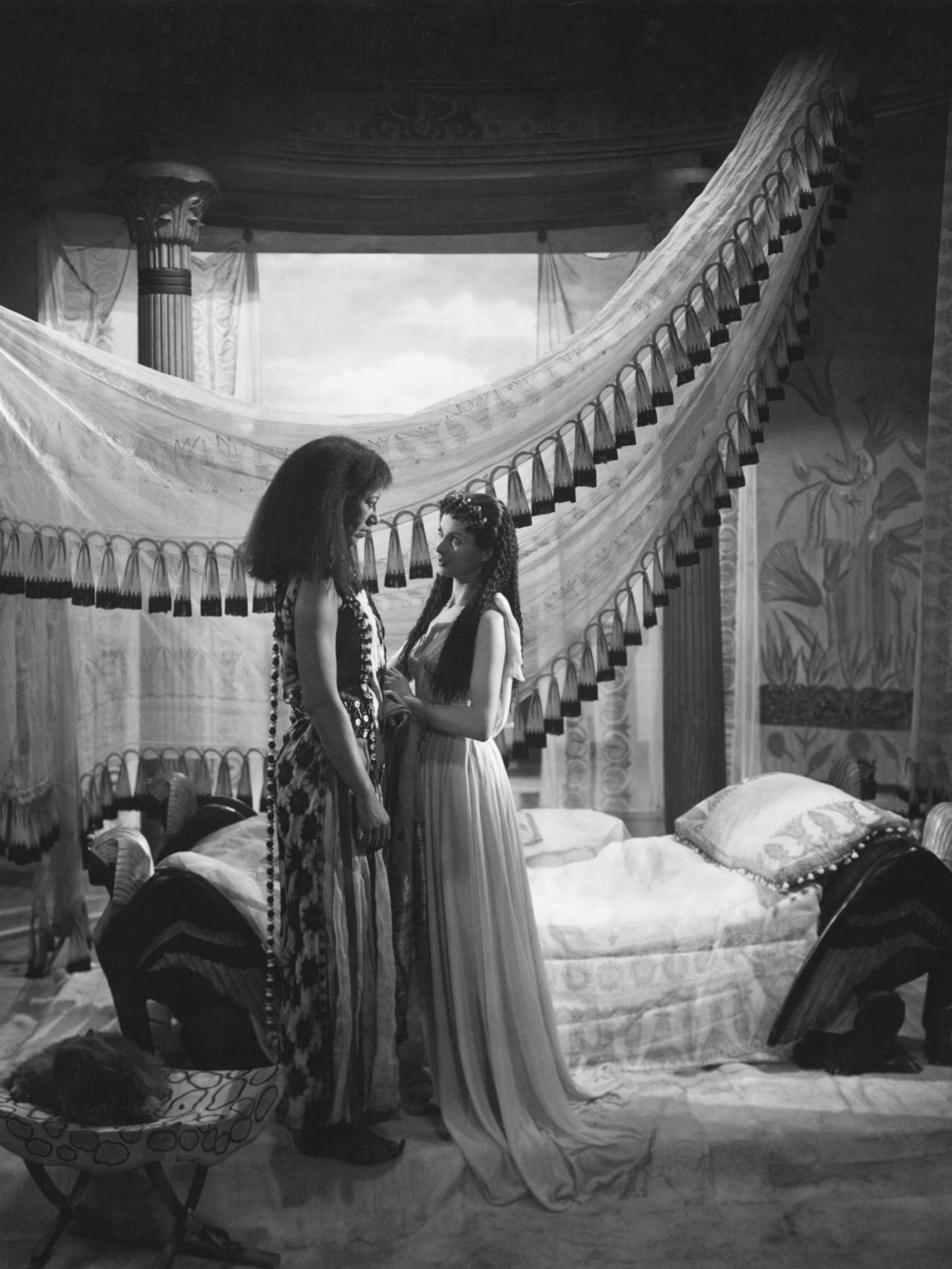 foto Will Hay (1888?949)