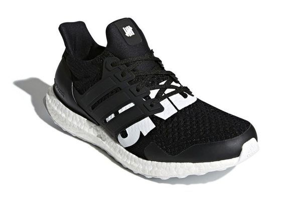 Ultraboost x UNDFTD for Sale in Olympia, WA   Adidas running