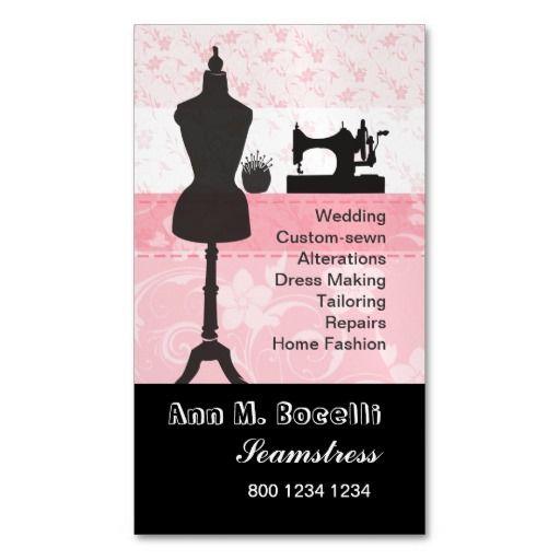 Fashion stylist business card google search fashion stylist fashion stylist business card google search colourmoves