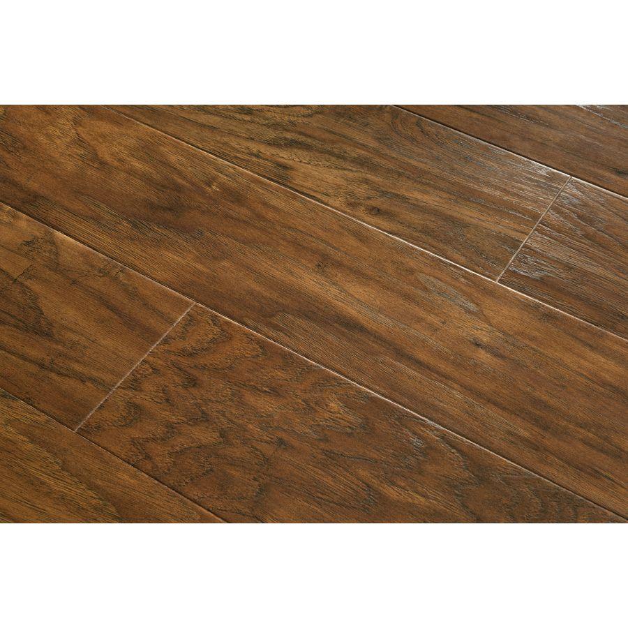 laminate flooring shop allen roth