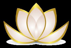 Create A Logo Free Lotus Flower Logo Templates Lotus Flower Logo Flower Logo Flower Logo Design