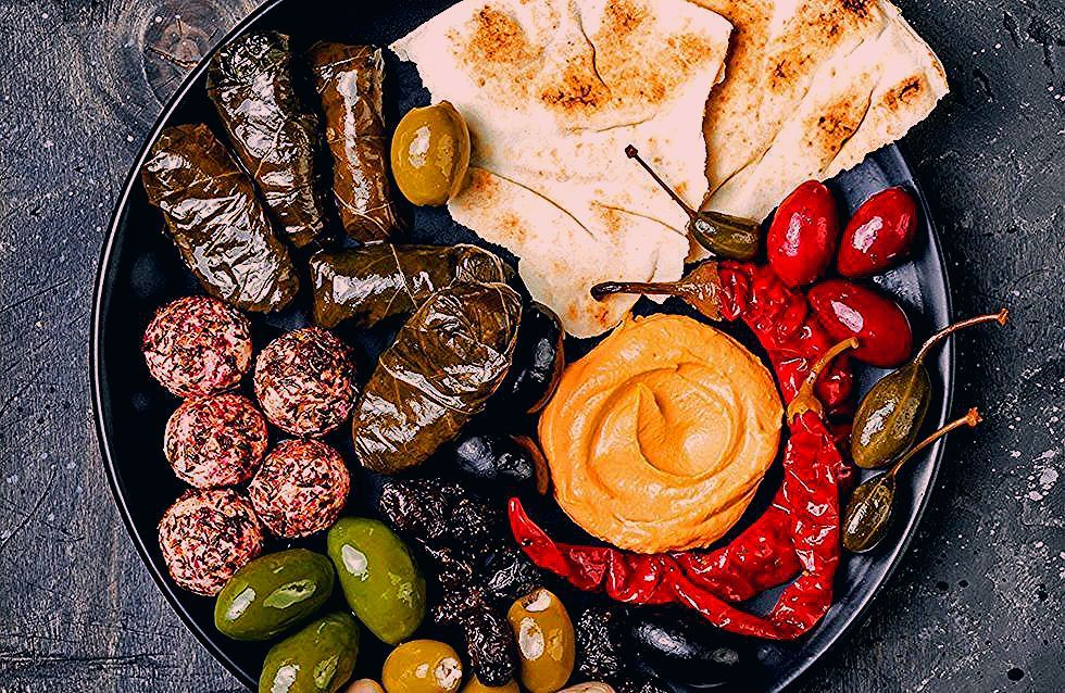 Mezze-Rezepte: schnelle orientalische Vorspeisen für Zuhause #levanteküche Mezze-Rezepte: Holt euch die Levante-Küche nach Hause! #levanteküche Mezze-Rezepte: schnelle orientalische Vorspeisen für Zuhause #levanteküche Mezze-Rezepte: Holt euch die Levante-Küche nach Hause! #levanteküche Mezze-Rezepte: schnelle orientalische Vorspeisen für Zuhause #levanteküche Mezze-Rezepte: Holt euch die Levante-Küche nach Hause! #levanteküche Mezze-Rezepte: schnelle orientalische Vorspeisen für Zu #levanteküche