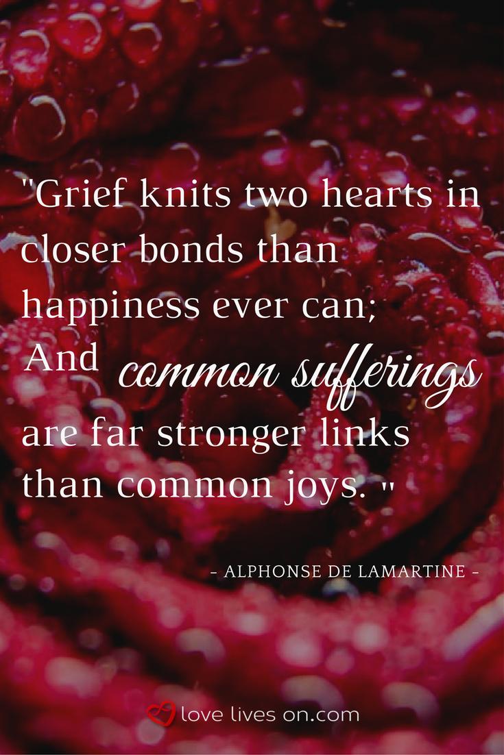 100 Best Funeral Quotes Nurture My Spirit Pinterest Funeral