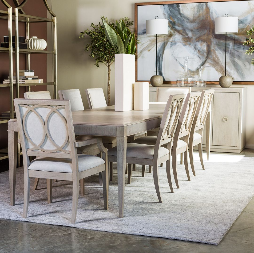 go home to this gorgeous dining room hmmm on rooms to go dining room furniture id=76723