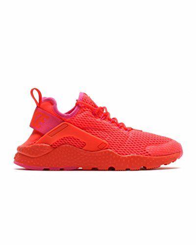 Livraison gratuite arrivée Nike Femmes Huarache Chaussures De Danse parcourir à vendre top-rated rabais meilleur prix incroyable ZjA6RRD