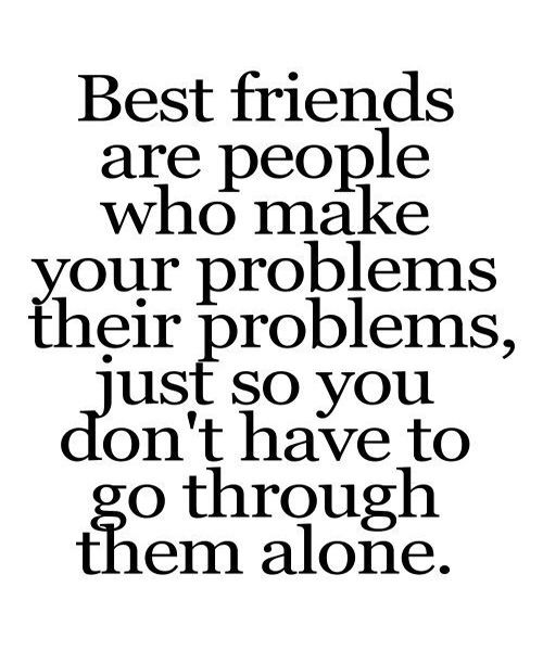 Great Friends Quotes People Who Make  Great Friendship Quote  Friendship Quotes