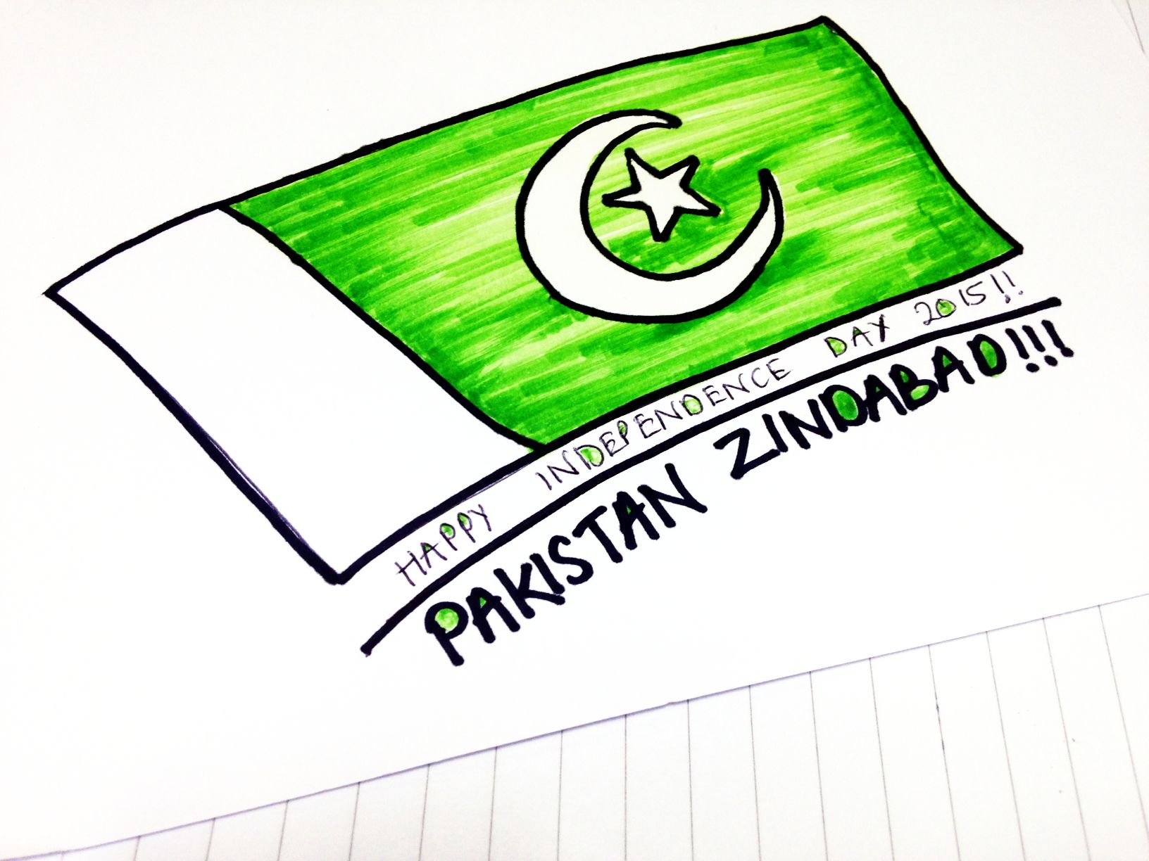 essay on pakistan independence day Independence day of india independence day essay sikh areas were assigned to the new india and predominantly muslim areas to the new nation of pakistan.