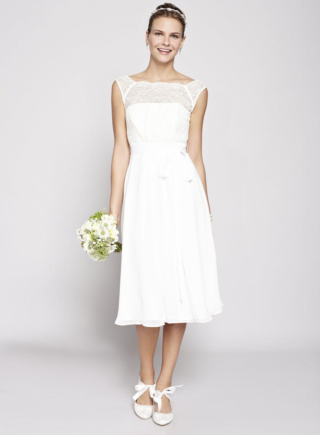Ivory Chloe Bridal Dress Bhs Wedding Dresses Uk Short Wedding Dress Wedding Dress Search