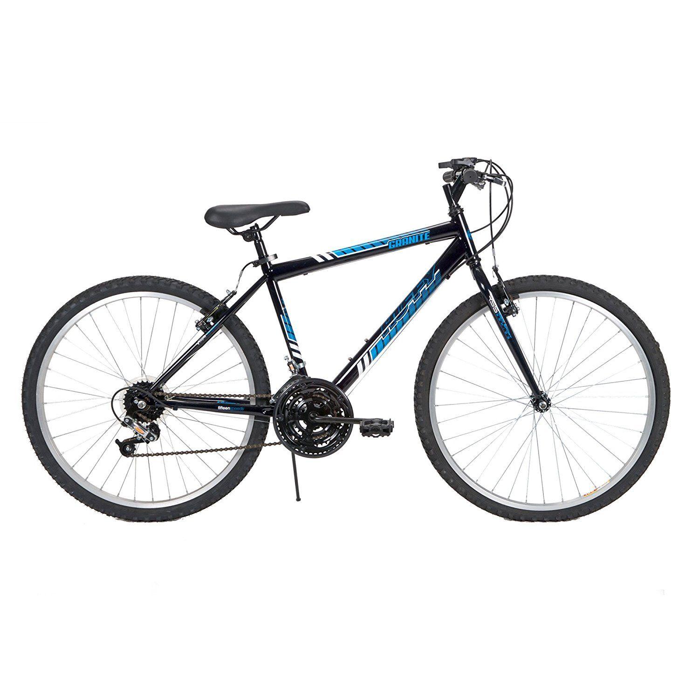 Huffy Mens Granite 26 Inch Mountain Bike For More Information