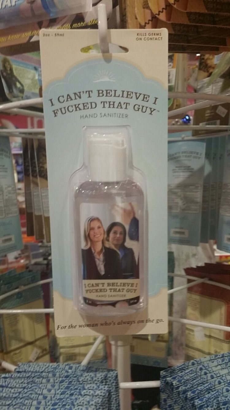 Pin By Terry Moore On Hardy Har Har Hand Sanitizer Hand Soap