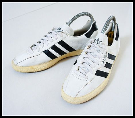 adfc5f1225e9 adidas Olympia   Sneakers   Pinterest